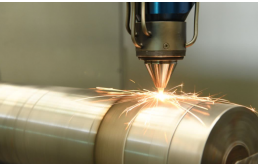浅析激光熔覆高速钢刀具制备工艺过程