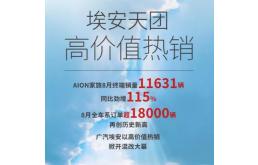 广汽埃安冲破混改旧习,开展混合所有制改革!