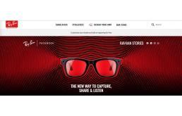 互联网大厂们为何将镰刀伸向了智能眼镜?