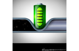 锂电池板块为何突然跌停?锂业发展前景如何?