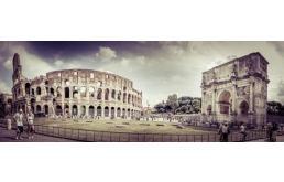 智能世界的罗马是怎样建成的?