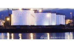 """欧洲天然气价格创纪录!英国能源价格将再次""""大幅上涨"""""""