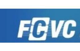 上海FCVC2020:燃料电池汽车