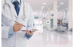 森亿智能的智慧医疗之路