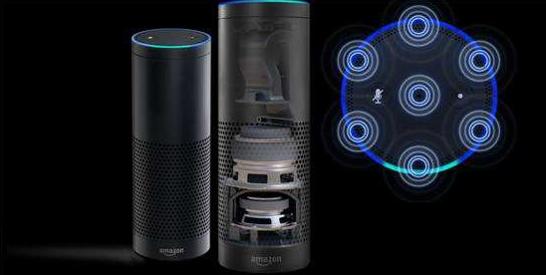 智能音箱是伪需求?儿童智能机器人却率先引爆市场