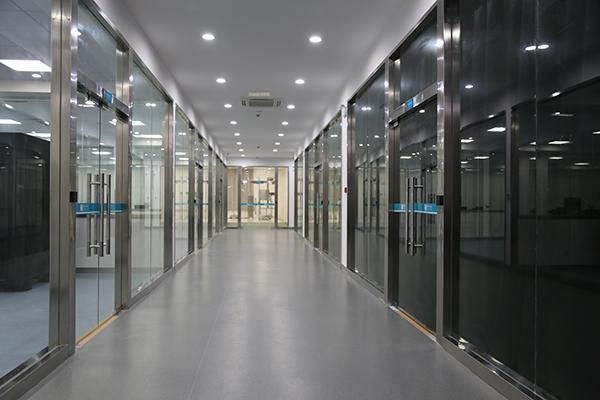 米优光电投资6000万携手北大建立光电产业研究院