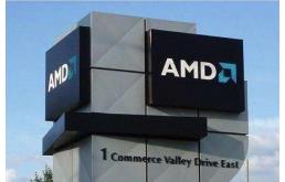 半导体最新大规模并购案:AMD正洽购赛灵思