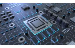 芯华章:创新EDA软件+系统架构+产业工具链