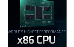 服务器芯片份额高歌猛进 实现双位数增长可期