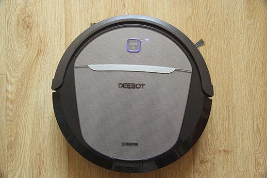 扫地机器人哪个牌子好 三款扫地机器人的优缺点对比
