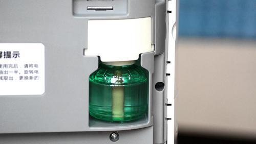 空气净化器十大排行,居家必备斐纳K118开箱评测
