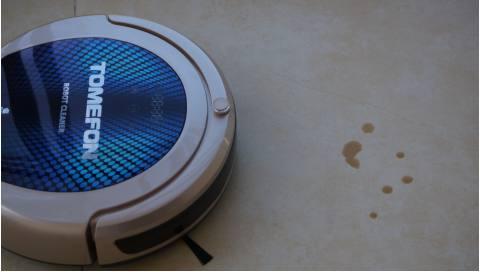 扫地机器人哪个才是真智能?三款热门扫地机器人测评