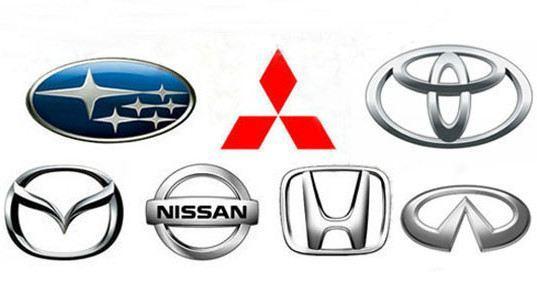 日系车品牌集体转向电动化 新能源和智能化已是全球汽车产业共识