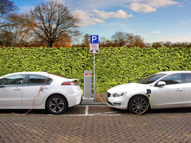 亚太科技投资1.2亿加码新能源汽车电池系统等零部件