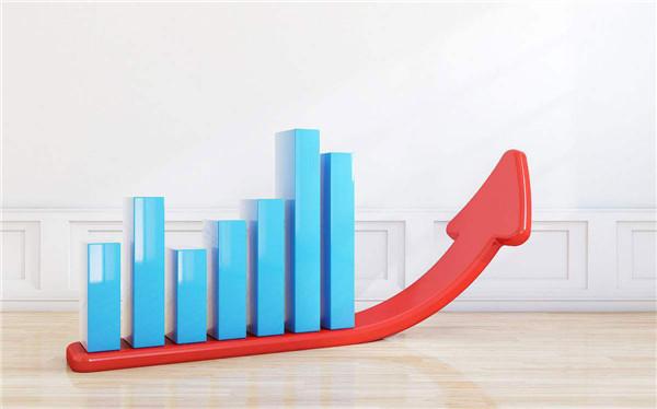 国内镍价第四季度步入攀升轨道 一度突破每吨10万元大关