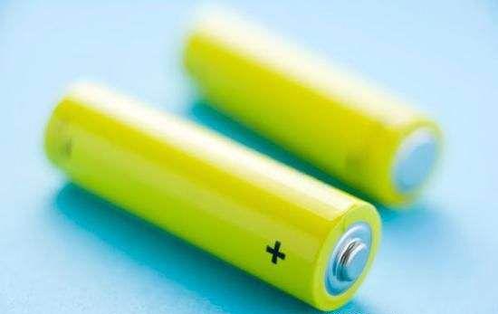 ?_金鷹股份:控股子公司金鷹瑞翔鋰電池正極材料項目投產