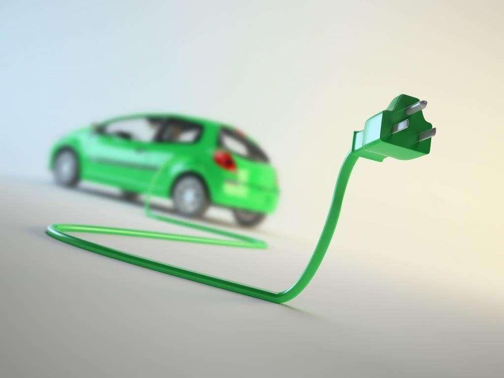 外媒:中国新能源汽车市场需求强劲 制造商将迎重大挑战?