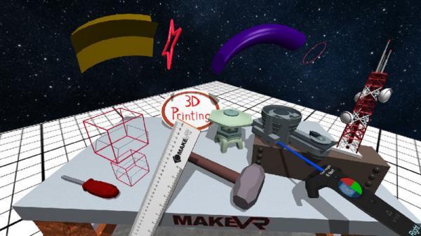 3D打印行业上周十大要闻回顾
