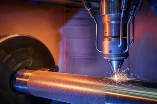 3D打印要与产业深度融合