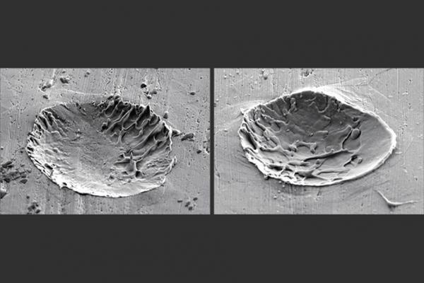 3D打印今日看点:MIT的惊人发现 或对金属3D打印产生重大影响