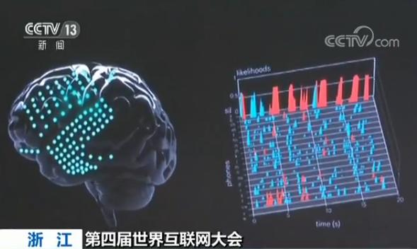 人工智能让生活更美好 人与机器人互动方式不断细化与创新