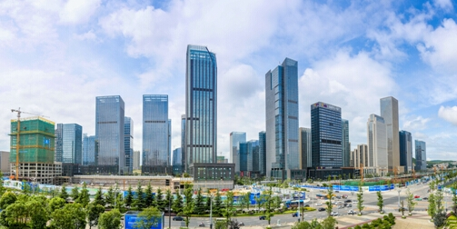 AI时代的中国智慧:无人驾驶公交车正式上路