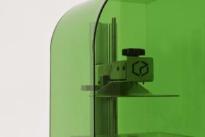 3D打印今日看点:3D打印掀起个性化医疗新时代