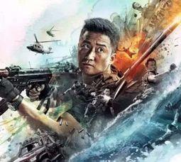 无人机作战时代到来 盘点中国军队装备中的各型无人机