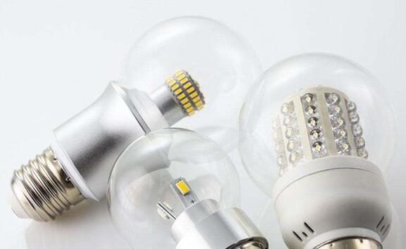 澳大利亚、新西兰对LED灯泡和小夜灯实施安全强制认证