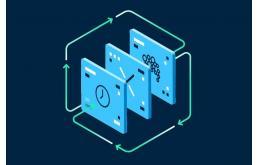 Adapdix完成A轮融资以加速软件增长