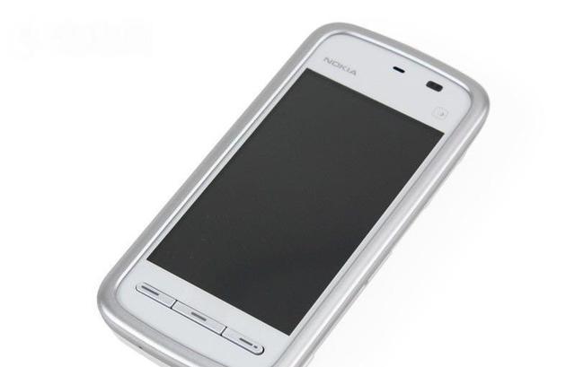 曾经的王者:浅谈主流手机品牌