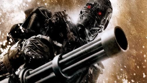 """马斯克等百余名专家致信联合国禁止""""杀人机器人"""""""