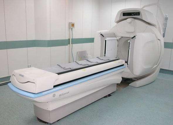 全国首个人工智能辅助诊疗中心落户安徽