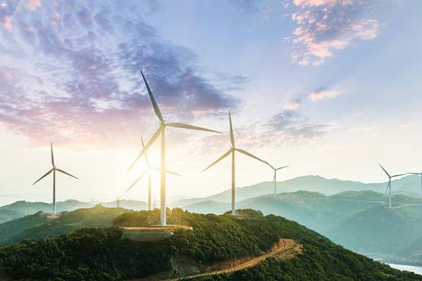 九洲电气拟定增募资6.53亿元 投建风电项目