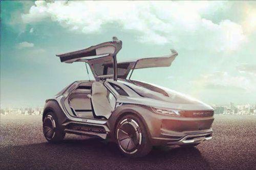 造车新势力 谁最被看好?