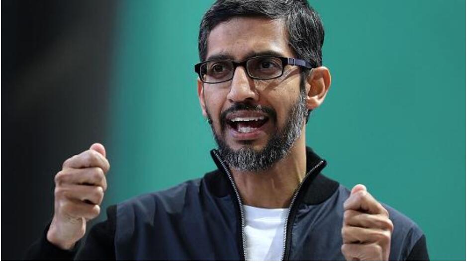谷歌去年悄然收购这家英国硬件公司