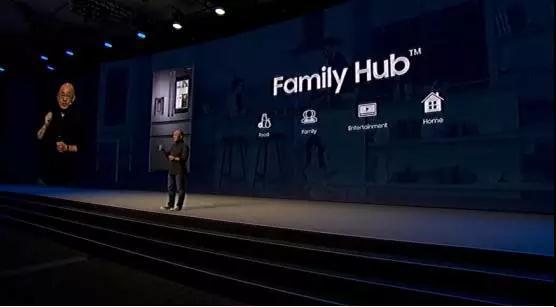 三星开发者大会旧金山开幕,AR、AI新技术袭来