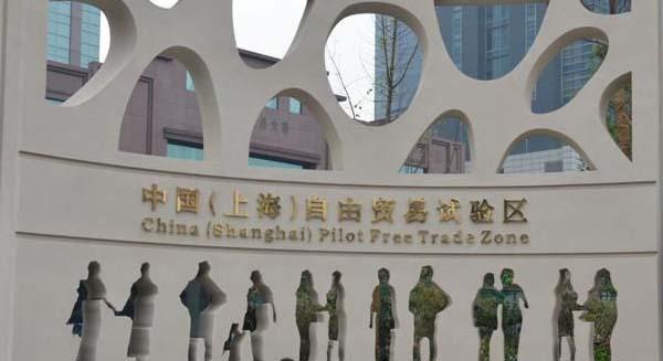 传言已成真:特斯拉与上海市政府达成协议在中国建厂