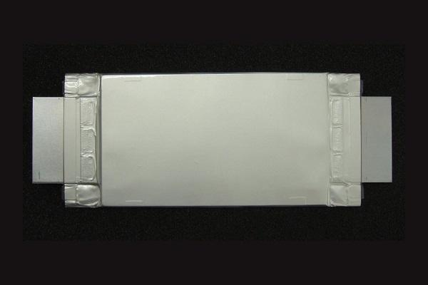 东芝新一代SCiB电池充满只需6分钟,有望2019年投入商用