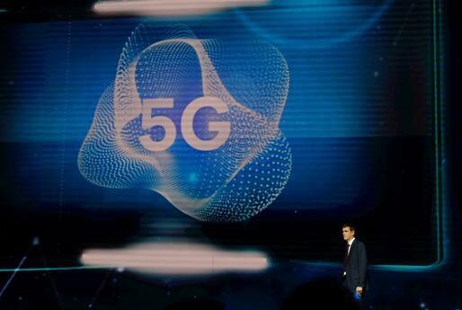 从乌镇大会看华为、高通的5G争夺战