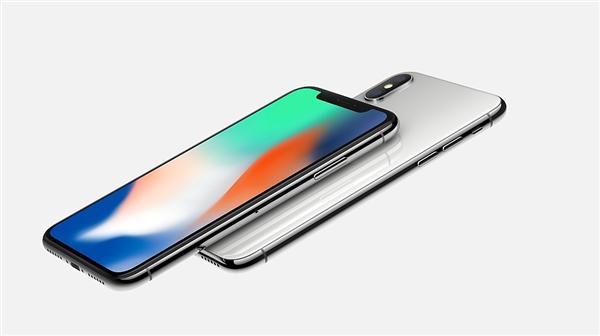 Iphone X 引领新一轮硬件革新潮,FPC产业大爆发