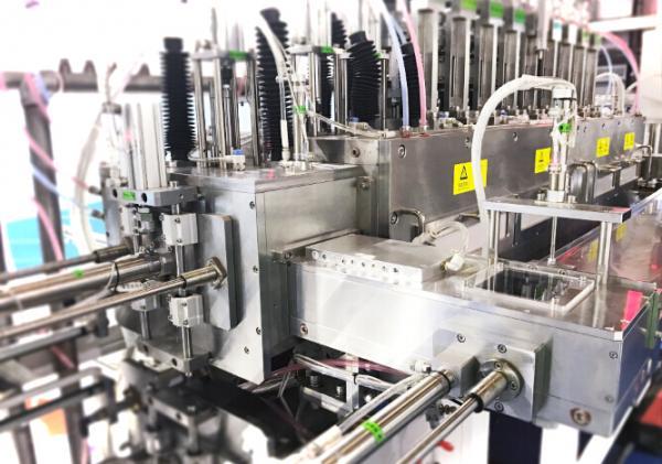 国产OLED已经开始量产,再不上车错过的不止1个亿