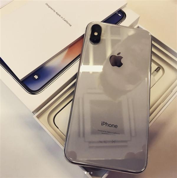 iPhoneX一出,你的iPhone6是不是该退休了呢?