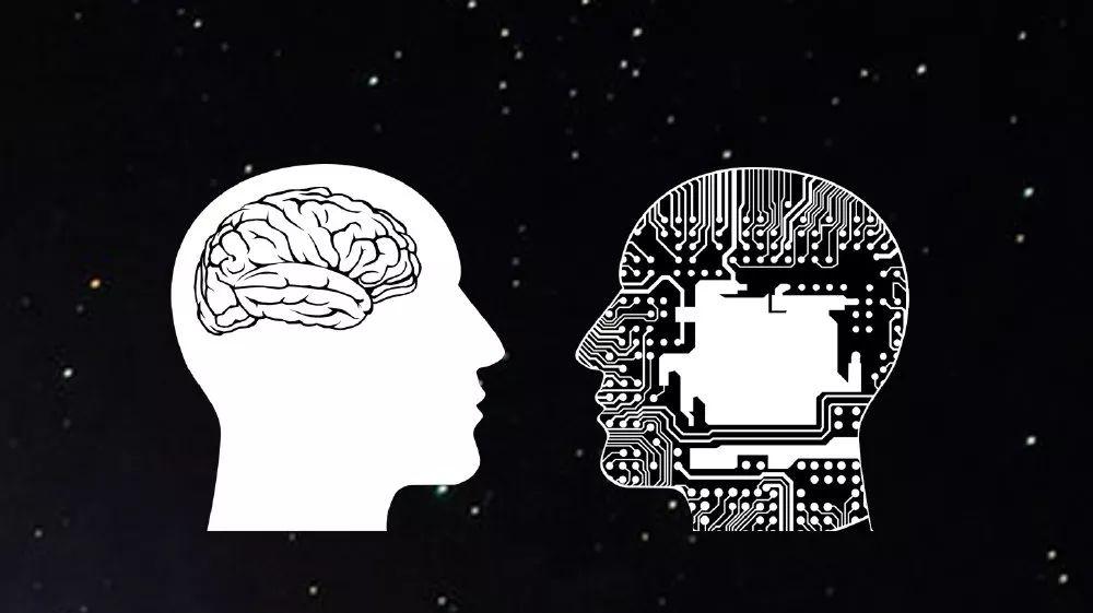 人工智能时代,什么工作才不被淘汰?