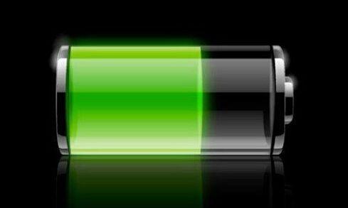 电动代步车蓄电池PK赛,为何主流平衡车只选18650锂电池?