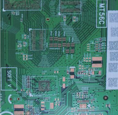 激光打标机为PCB行业发展带来机遇