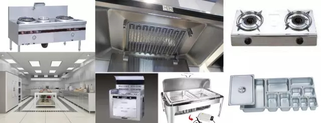 光纤激光切割机助力薄金属加工行业发展