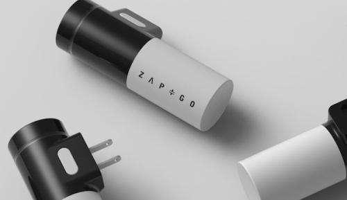 石墨烯电池快充技术有望引发产业变革