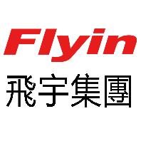 Flyin飛宇集團