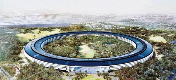 """苹果:我不仅自己""""变绿"""",还要拉上我的小伙伴"""